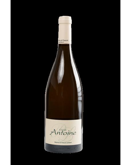 "Cuvée ""Antoine"" 2015"